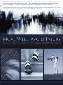 Move Well, Avoid Injury