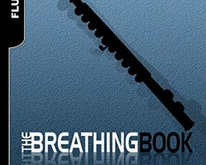 The Breathing Book for Flute